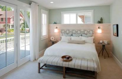 Mint-green-bedroom-color