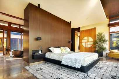 Modern-living-room-rugs-for-whole-house14