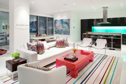 Modern-living-room-rugs-for-whole-house23