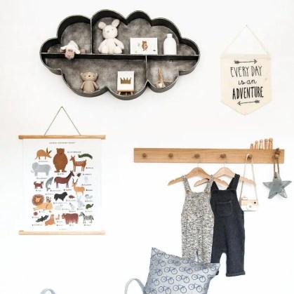 Nursery-decorating-1-920x920-1