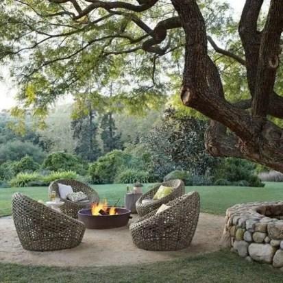 Rattan-patio-furniture-600x600-1