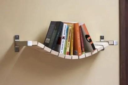 Rope-bridge-bookshelf-600x401-1