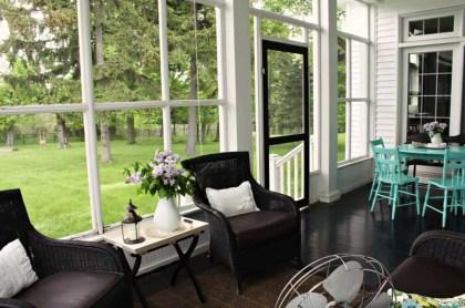 Screened-porch-design-ideas-14-1-kindesign