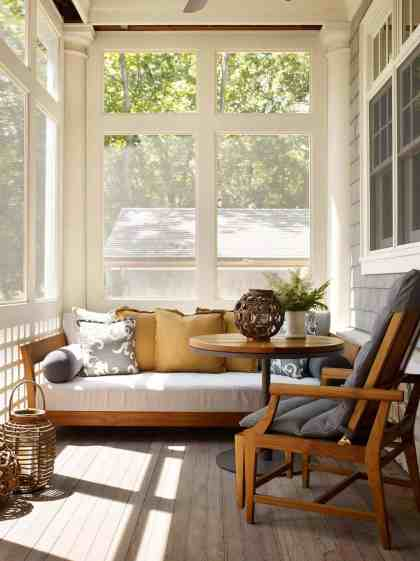 Screened-porch-design-ideas-38-1-kindesign