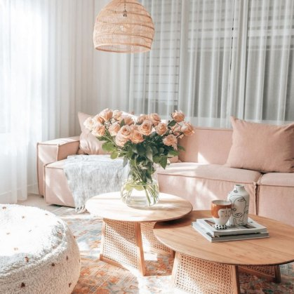 What-are-the-advantages-of-blush-pink-color