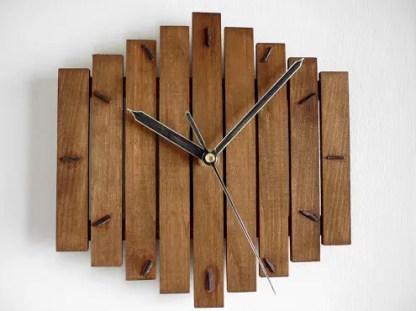 Wooden-watch-craft-idea