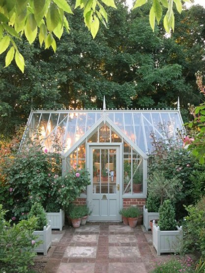 Amazing-greenhouse-design-ideas