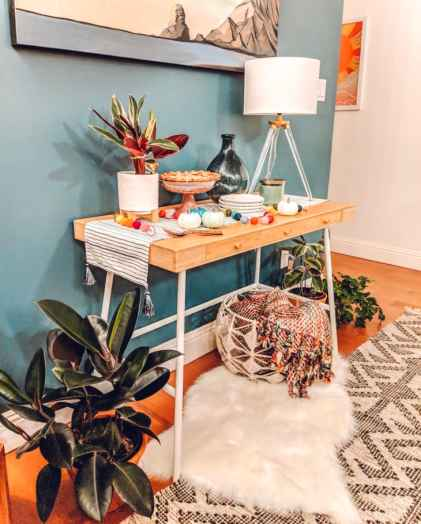 At_house-tours_2020-01_house-calls_46350055_img_20190902_210932