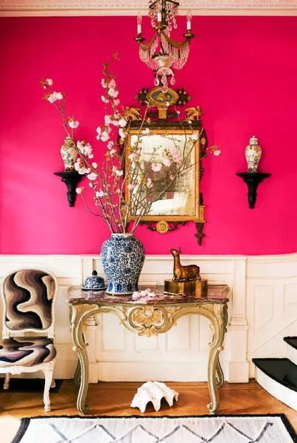 Console-table-decorating-ideas-hbx040116promo11-1559926035