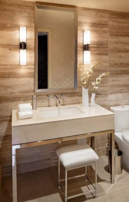 Creative-modern-bathroom-lights-ideas-youll-love-11