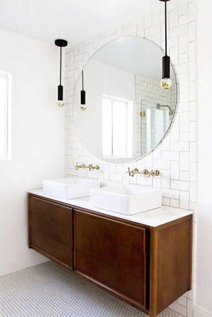 Creative-modern-bathroom-lights-ideas-youll-love-13