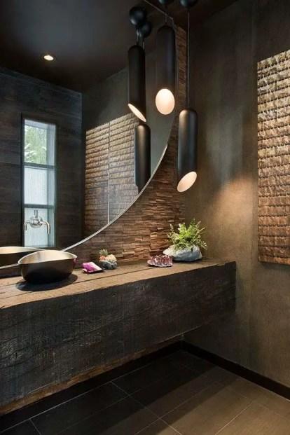 Creative-modern-bathroom-lights-ideas-youll-love-15