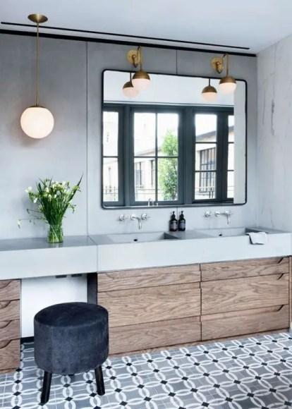 Creative-modern-bathroom-lights-ideas-youll-love-9