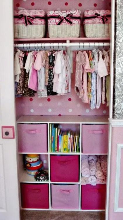 Cute-yet-practical-nursery-organization-ideas-11