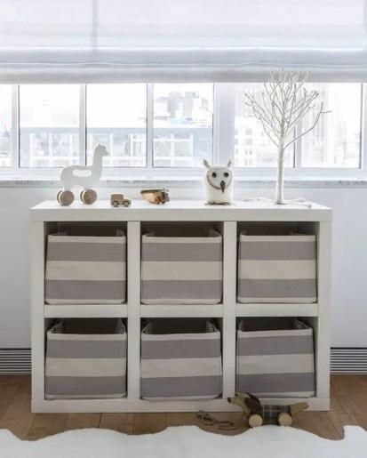 Cute-yet-practical-nursery-organization-ideas-19