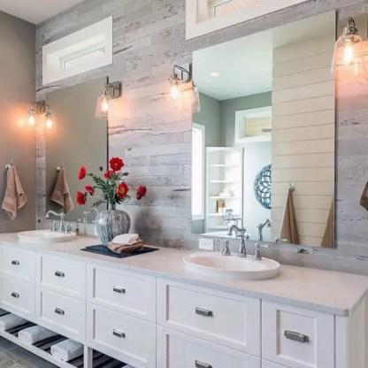 Designs-wall-sconce-master-bathroom-lighting