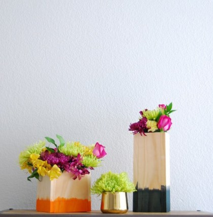Dipped-vase-cover