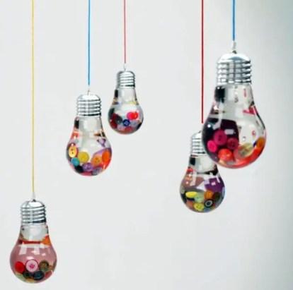 Diy-decoration-from-bulbs-120-craft-ideas-for-old-light-bulbs-4-566