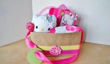 DIY-Hallo-Kitty-Geschenktüte-1-1