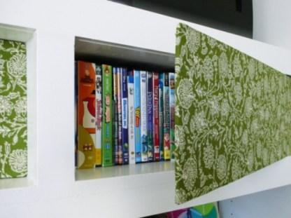 Diy-patterned-fabric-bookshelf-cover-up-1-500x375-1