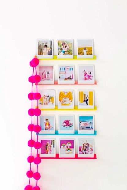 Diy-wall-decor-ideas-mini-photo-ledges-1578515955