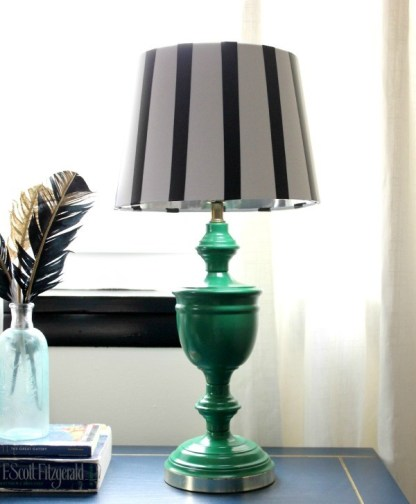 Electrical-tape-lampshade-3