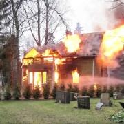 Fire-253614_960_720