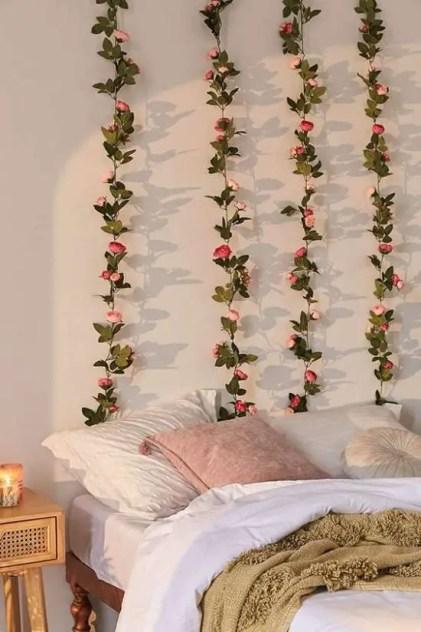 Garden-bedroom-2.2