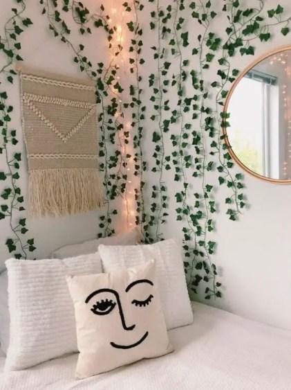 Garden-bedroom-8.8-1