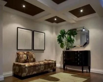 Flur-Design-Ideen-28-500x400-1
