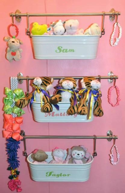 Hanging-tin-baskets-e1394563064511
