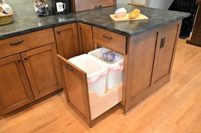 Hiding-kitchen-trash-can-6-775x514-1