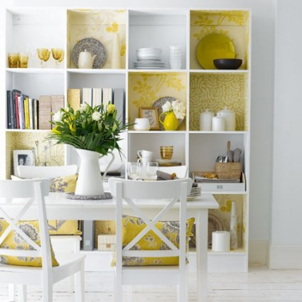 Ideas-to-add-background-for-your-bookcases-005-500x500-1