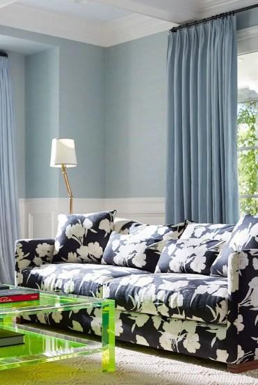 Living-room-decoratinng-ideas11-hhd-los-altos-hills-lr-detail-4-1575404900