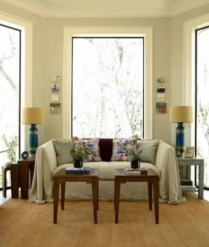 Modern-home-decor-ideas-sofa-cover-diy-small-coffee-tables