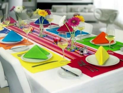 Guardanapo dobrável-75-verão-ideias-para-decoração-mesa-1-473