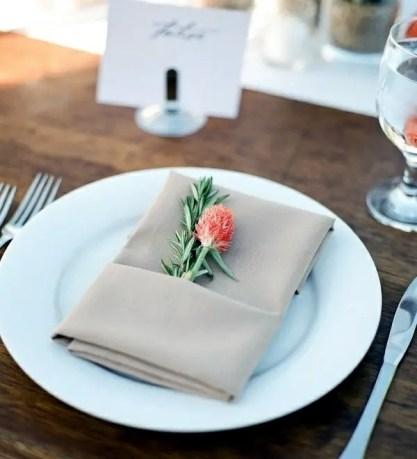 Guardanapo dobrável-linda-mesa-decorações-na-sala-de-jantar-faça-você-mesmo-5-543374191