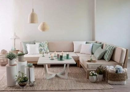 Neutral-living-room-paint-ideas-2
