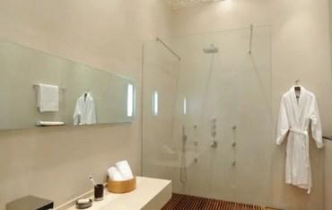 Open-space-bathoom-shower
