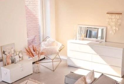 Pastel-living-room-paint-ideas-casadidenise
