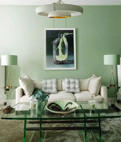 Pastel-living-room-paint-ideas-elinteriorslondon