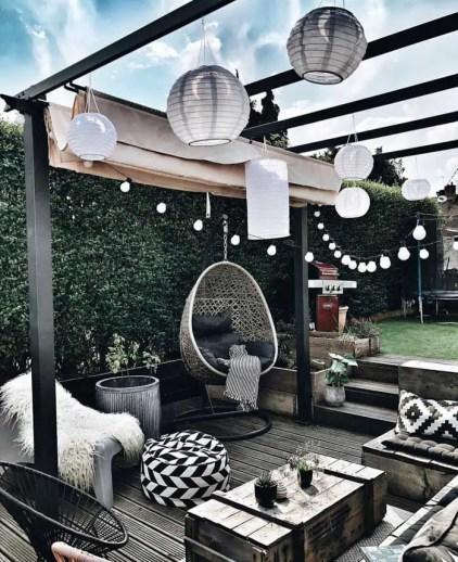 Patio-decor-ideas-lighting
