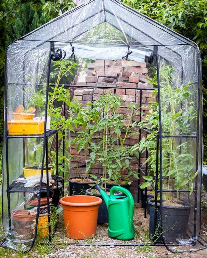 Plastic-sheeting-greenhouse-cover-17