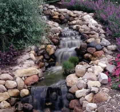 Entspannende-hinterhof-und-garten-wasserfälle-34-1