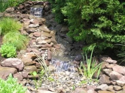 Entspannende-hinterhof-und-garten-wasserfälle-65-554x414-1