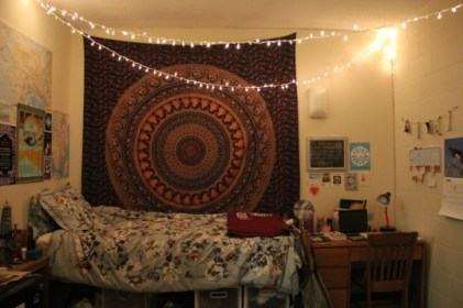 Room-decor-casey-chun