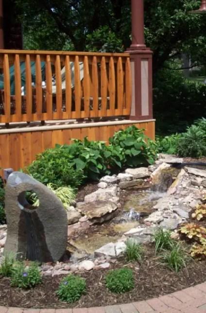 Kleingarten-Garten-Wasserfall-Design-Ideen-Sebring-Design-Build-10