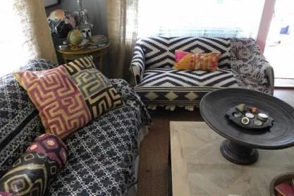 Sofa-covers-materials-colors-fabrics