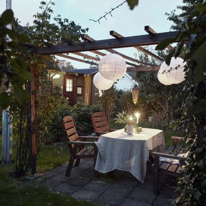 Table-set-in-garden-royalty-free-image-944304506-1545097862