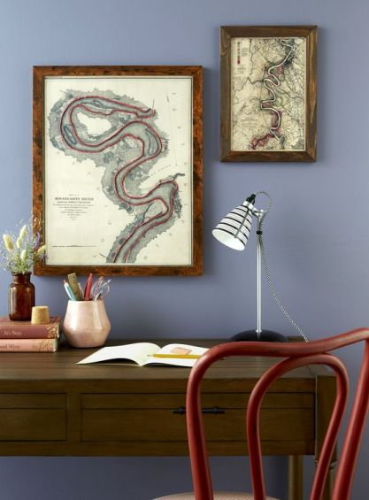 Wall-ideas-maps-1611267840
